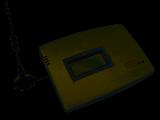 Módulo GSM inalámbrico