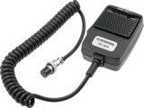 Micrófono para CB; PIN: 4; XLR