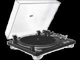 Giradiscos Hi-Fi belt drive FONESTAR VINYL-12U