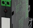 Relé de interfaz Uinductor 24VCC transistorizado