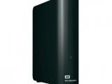 Disco Externo Western Digital WD Elements Desktop 4TB/ 3.5″/ USB 3.0